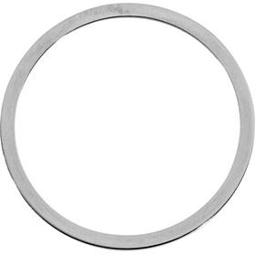 Shimano CS-7800 Distance Ring 1mm
